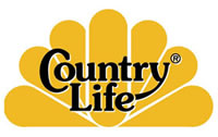 Country Life Products