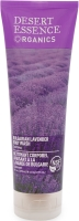 Body Wash - Bulgarian Lavender, 8oz
