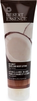 Hand & Body Lotion - Coconut, 8oz